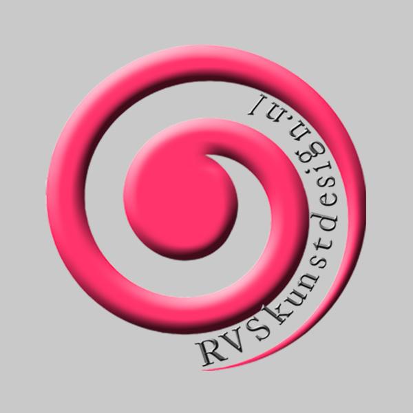 logo voor web 600 x 600